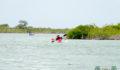 2012 Lagoon Reef Eco-Challenge Kayak Race 25 (Photo 162 of 186 photo(s)).