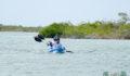 2012 Lagoon Reef Eco-Challenge Kayak Race 26 (Photo 161 of 186 photo(s)).