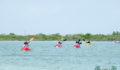 2012 Lagoon Reef Eco-Challenge Kayak Race 28 (Photo 159 of 186 photo(s)).