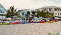 2012 Lagoon Reef Eco-Challenge Kayak Race 3 (Photo 184 of 186 photo(s)).