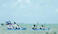 2012 Lagoon Reef Eco-Challenge Kayak Race 30 (Photo 157 of 186 photo(s)).