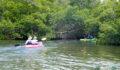 2012 Lagoon Reef Eco-Challenge Kayak Race 39 (Photo 148 of 186 photo(s)).