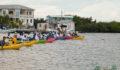 2012 Lagoon Reef Eco-Challenge Kayak Race 4 (Photo 183 of 186 photo(s)).