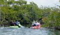 2012 Lagoon Reef Eco-Challenge Kayak Race 41 (Photo 146 of 186 photo(s)).