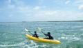 2012 Lagoon Reef Eco-Challenge Kayak Race 48 (Photo 139 of 186 photo(s)).