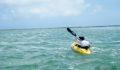 2012 Lagoon Reef Eco-Challenge Kayak Race 49 (Photo 138 of 186 photo(s)).