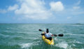 2012 Lagoon Reef Eco-Challenge Kayak Race 51 (Photo 136 of 186 photo(s)).