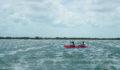 2012 Lagoon Reef Eco-Challenge Kayak Race 54 (Photo 133 of 186 photo(s)).