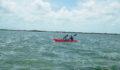 2012 Lagoon Reef Eco-Challenge Kayak Race 56 (Photo 131 of 186 photo(s)).
