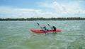 2012 Lagoon Reef Eco-Challenge Kayak Race 57 (Photo 130 of 186 photo(s)).