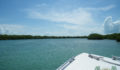 2012 Lagoon Reef Eco-Challenge Kayak Race 59 (Photo 128 of 186 photo(s)).