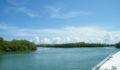 2012 Lagoon Reef Eco-Challenge Kayak Race 60 (Photo 127 of 186 photo(s)).