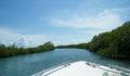 2012 Lagoon Reef Eco-Challenge Kayak Race 61 (Photo 126 of 186 photo(s)).