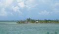 2012 Lagoon Reef Eco-Challenge Kayak Race 62 (Photo 125 of 186 photo(s)).