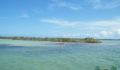 2012 Lagoon Reef Eco-Challenge Kayak Race 63 (Photo 124 of 186 photo(s)).