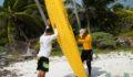2012 Lagoon Reef Eco-Challenge Kayak Race 64 (Photo 123 of 186 photo(s)).