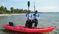 2012 Lagoon Reef Eco-Challenge Kayak Race 69 (Photo 118 of 186 photo(s)).