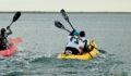 2012 Lagoon Reef Eco-Challenge Kayak Race 7 (Photo 180 of 186 photo(s)).