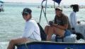2012 Lagoon Reef Eco-Challenge Kayak Race 70 (Photo 117 of 186 photo(s)).