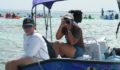 2012 Lagoon Reef Eco-Challenge Kayak Race 71 (Photo 116 of 186 photo(s)).