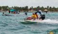 2012 Lagoon Reef Eco-Challenge Kayak Race 75 (Photo 112 of 186 photo(s)).