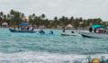 2012 Lagoon Reef Eco-Challenge Kayak Race 76 (Photo 111 of 186 photo(s)).