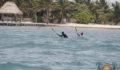 2012 Lagoon Reef Eco-Challenge Kayak Race 77 (Photo 110 of 186 photo(s)).