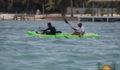 2012 Lagoon Reef Eco-Challenge Kayak Race 78 (Photo 109 of 186 photo(s)).