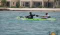 2012 Lagoon Reef Eco-Challenge Kayak Race 79 (Photo 108 of 186 photo(s)).