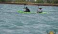 2012 Lagoon Reef Eco-Challenge Kayak Race 80 (Photo 107 of 186 photo(s)).
