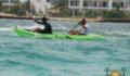 2012 Lagoon Reef Eco-Challenge Kayak Race 81 (Photo 106 of 186 photo(s)).