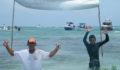 2012 Lagoon Reef Eco-Challenge Kayak Race 83 (Photo 104 of 186 photo(s)).