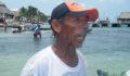 2012 Lagoon Reef Eco-Challenge Kayak Race 84 (Photo 103 of 186 photo(s)).