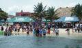 2012 Lagoon Reef Eco-Challenge Kayak Race 85 (Photo 102 of 186 photo(s)).