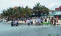2012 Lagoon Reef Eco-Challenge Kayak Race 86 (Photo 101 of 186 photo(s)).