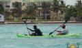 2012 Lagoon Reef Eco-Challenge Kayak Race 87 (Photo 100 of 186 photo(s)).
