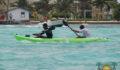 2012 Lagoon Reef Eco-Challenge Kayak Race 88 (Photo 99 of 186 photo(s)).