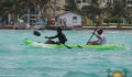 2012 Lagoon Reef Eco-Challenge Kayak Race 89 (Photo 98 of 186 photo(s)).