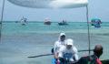 2012 Lagoon Reef Eco-Challenge Kayak Race 91 (Photo 96 of 186 photo(s)).