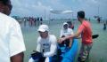 2012 Lagoon Reef Eco-Challenge Kayak Race 92 (Photo 95 of 186 photo(s)).