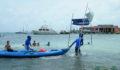 2012 Lagoon Reef Eco-Challenge Kayak Race 94 (Photo 93 of 186 photo(s)).