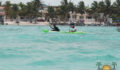 2012 Lagoon Reef Eco-Challenge Kayak Race 95 (Photo 92 of 186 photo(s)).
