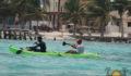 2012 Lagoon Reef Eco-Challenge Kayak Race 97 (Photo 90 of 186 photo(s)).