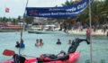 2012 Lagoon Reef Eco-Challenge Kayak Race 98 (Photo 89 of 186 photo(s)).