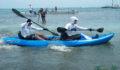2012 Lagoon Reef Eco-Challenge Kayak Race 99 (Photo 88 of 186 photo(s)).
