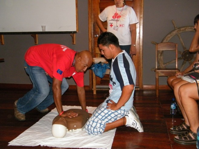 21 Red Cross First Aid Training (3)