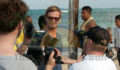 Duell um die Welt German Film Crew in San Pedro 102 (Photo 102 of 114 photo(s)).
