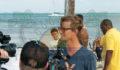 Duell um die Welt German Film Crew in San Pedro 103 (Photo 103 of 114 photo(s)).