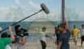 Duell um die Welt German Film Crew in San Pedro 104 (Photo 104 of 114 photo(s)).