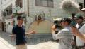 Duell um die Welt German Film Crew in San Pedro 12 (Photo 12 of 114 photo(s)).
